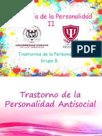 Trastornos de la personalidad Grupo B.pptx