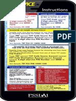 eSERVICE-Instructions.pdf