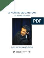 a_morte_de_danton_ensino_basico_e_secundario_.pdf