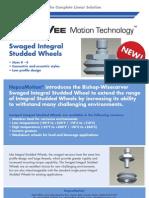 DVSW 01 UK (Sep-10).pdf