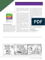 321.full.pdf