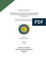 portofolio CITA-CHF DM kotak  (Autosaved).docx