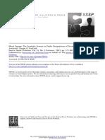 373590488 272500619 ROMANO Santi O Ordenamento Juridico PDF