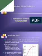 tp05-templabilidad