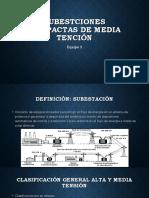 Subestciones compactas de media tención.pptx