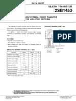 2SB1453_NEC_elenota.pl.pdf
