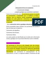 3.1. DESCRIPCIÓN DE ASPECTOS GEOLÓGICOS QUE CARACTERIZAN UN YACIMIENTO.docx