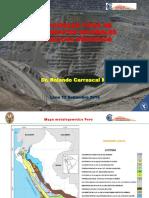 03-Rolando-Carrascal-Principales-tipos-de-yacimientos.pdf