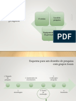 AULA 3_UFFpdf.pdf