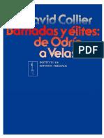 urbanizacionmigracionesycambios4.pdf