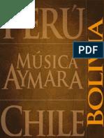 CRESPIAL - 2012 - Ensayo sobre la música aymara de Bolivia.pdf