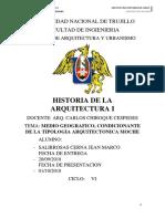Funcionalidad y Diseño