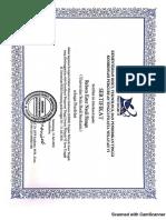 new doc 2018-08-28 15.59.14_20180828170849.pdf