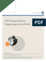 2011 ISMP Hospital Self Assessment_Workbook