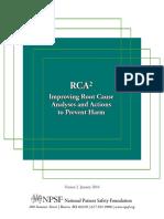 RCA2_ImprovingRootCauseAnalysesandActionstoPreventHarm