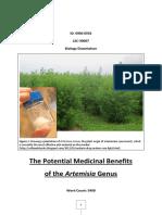 Artemisia-Genus.pdf