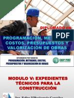 EXPEDIENTES TECNICOS PARA OBRAS.pdf