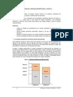 Estrategias y Ventajas Competitivas (II)
