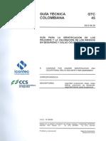 GTC_45 2012.pdf