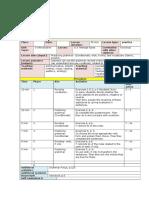 3 Focus 4 lesson plan.doc