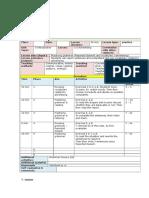 5 Focus 4 lesson plan.doc