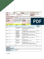 7 Focus 4 lesson plan.doc