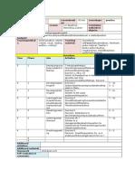 14 Focus 4 lesson plan Unit 1.docx
