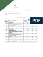 Focus 4 Macedonia 2018 Year Plan.doc
