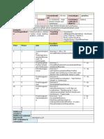 22 Focus 4 lesson plan Unit 2.docx