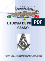 LITURGIA_DE_PRIMER_GRADO (1).pdf