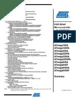 ATATMEGA325A.PDF