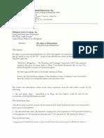 180924 ACR Clarification to News Articles Dtd Sept24