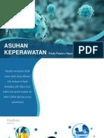 Askep Hepatitis.pptx