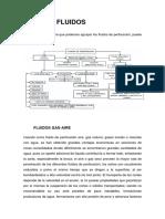 329710555-Tipos-de-fluidos-de-perforacion.pdf