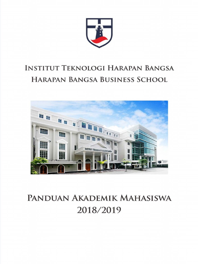 Panduan Akademik ITHB 2018-2019.pdf f87f14fe2f