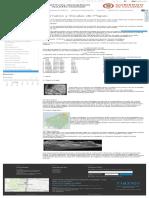 Formatos y Escalas de Mapas _ Instituto Geográfico Agustín Codazzi