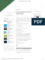 Membuat Web WordPress Secara Offline.pdf
