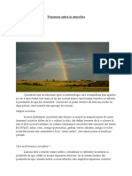 Fenomene_optice_in_atmosfera.docx