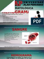 HEMOGRAMA CIRUGIA (1)