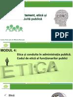 Comportament_conduita_publica_07_2018_2.pdf
