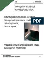 9_Rezervoare pentru lichide.pdf