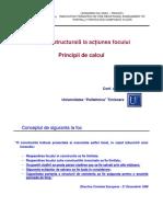 Calculul la actiunea focului.pdf