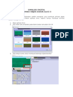 Modul Simdig_Object Duduk_ALICE 3.docx
