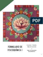 Formulario de Fisicoquímica-Mónica Galicia-14agosto.pdf