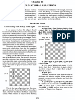chess DEM Chapter 14-15