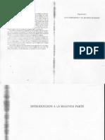 Sordi, Marta, Los cristianos y el imperio romano, segunda parte.pdf