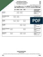 Carga Académica.pdf