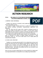 ACTION RESEARCH ISSA.docx