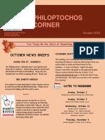 2016-10-October