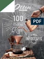 Kopi Nusantara.pdf